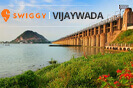 swiggy-vijayawada-coupon-offers-1555751153.jpg