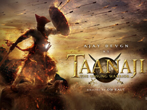 taanaji-the-unsung-warrior-booking-movie-coupons-1558946189.jpg