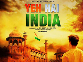 yeh-hai-india-movie-booking-1558081580.jpg