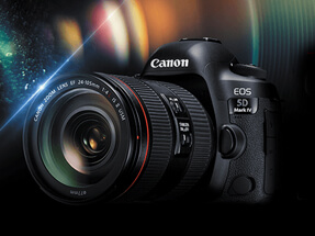 best-dslr-cameras-in-india