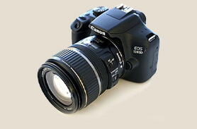 best-dslr-cameras-under-40000-in-india