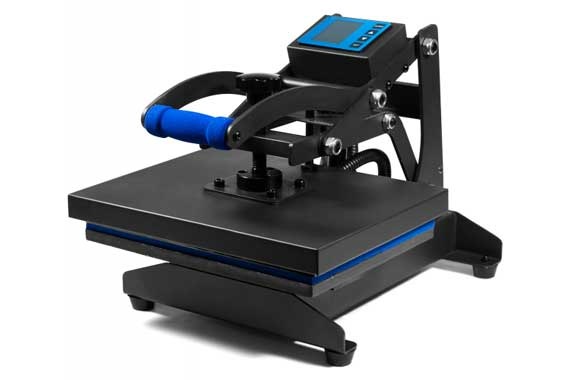 best-heat-press-machines-and-their-reviews