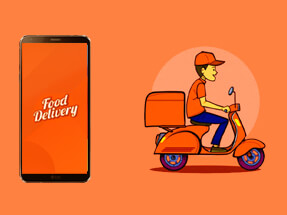 top-10-best-food-delivery-apps-in-india