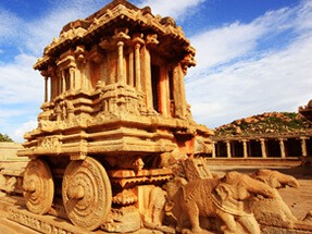 historical-place-in-karnataka
