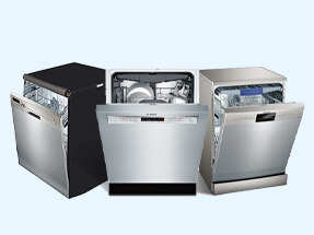 price-of-dishwashers-in-india