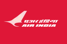 Air India Offers Coupons