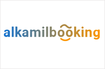 Alkamilbooking Offers