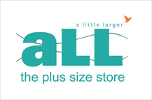 All Online Store Offers