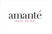 Amante Offers
