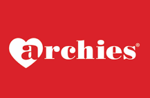 Archies Offers