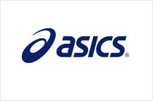 Asics Offers