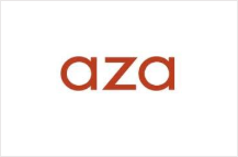 Aza Fashions Offers