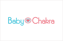 Babychakra Offers