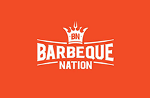 Barbeque Nation Offers Deals