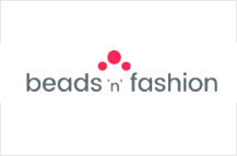 Beadsnfashion Offers