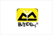 Beyoung Offers