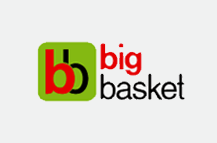 Bigbasket In India Promo Code