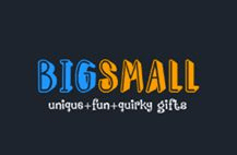 Bigsmall Offers