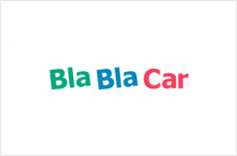 Blablacar Offers