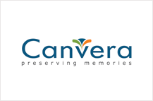 Canvera Offers