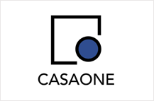 Casaone Offers
