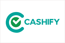 Cashify Offers