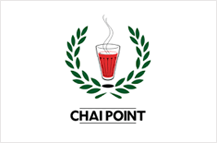Chai Point Offers