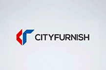 Cityfurnish Offers