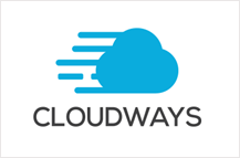 Cloudways Offers