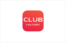 Club Factory Offers