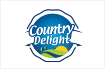 Country Delight Offers