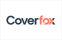 Coverfox Offers
