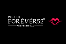 Daily Life Forever52 Offers