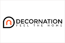 Decornation Offers