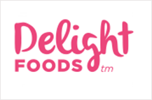 Delight Foods Coupons