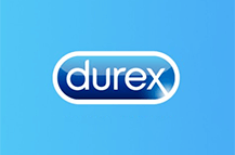Durex Coupon Offers