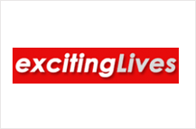 Excitinglives Offers