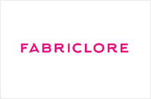 Fabriclore Offers