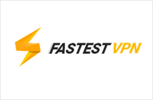 Fastestvpn Coupons