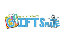Giftsmate Coupons