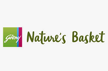 Godrej Natures Basket Offers
