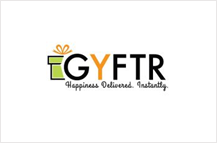 Gyftr Coupons