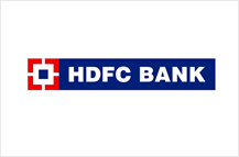 Hdfc Offers