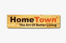 Hometown In India Promo Code