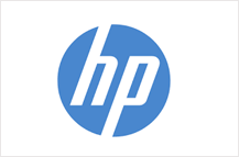 Hp Offers