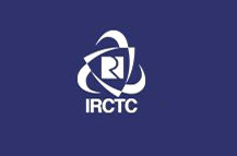 Irctc Train Ticket Booking Offers