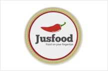Jusfood Offers