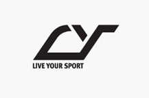 Live Your Sport Offers