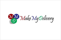 Makemydelivery Offers