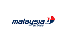 Malaysia Airline Offers